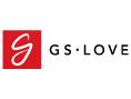 GS LOVE reviews