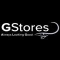 Gstores reviews