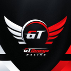 GT Omega Racing reviews