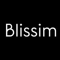 Blissim.fr reviews