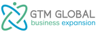 GTM Global reviews