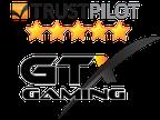 GTXGaming.co.uk reviews