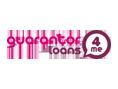 Guarantor Loans 4 me reviews