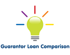 Guarantorloancomparison reviews
