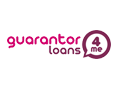 Guarantorloans reviews