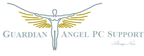 Guardian Angel PC Support reviews