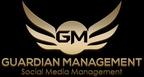 Guardian Management reviews