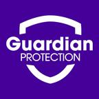 Guardian Protection reviews