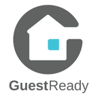 GuestReady reviews
