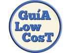 Guía Low Cost reviews