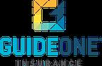 GuideOne Insurance reviews