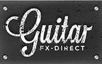 Guitar FX Direct reviews