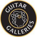 Guitar Galleries reviews
