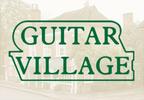 Guitar Village reviews
