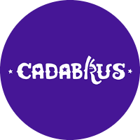 Cadabrus reviews