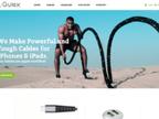 Gulex Mobile Accessories  reviews