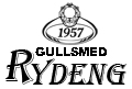 Gullsmed Rydeng as reviews