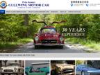 Gullwing Motor reviews