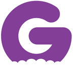 Gummee UK reviews
