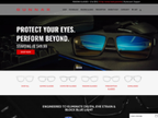 GUNNAR Optiks reviews