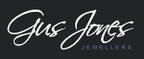 Gus Jones Jewellers reviews