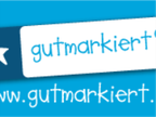 Gutmarkiert reviews