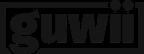 guwii reviews