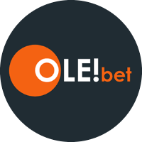 Ole.bet reviews