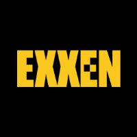 Exxen отзывы