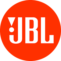 JBL reviews
