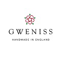 Gweniss reviews