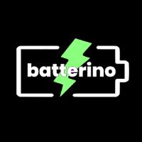 Batterino reviews