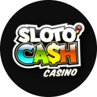 SLOTO'CASH bewertungen