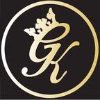 Gym King reviews