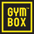 Gymbox reviews