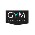 Gym Leggings : Leggings Manufacturers reviews