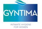 Gyntima reviews