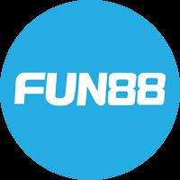 Fun88.co.uk avaliações