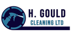 H Gould Cleaning Ltd reviews