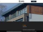 H-JAG Architecture reviews