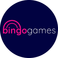 Bingo Games reviews