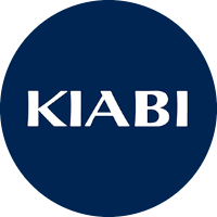 Kiabi.es отзывы