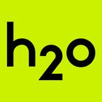 h2o digital reviews