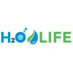 H2O Life reviews