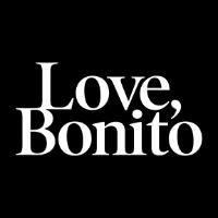 Love, Bonito şərhlər