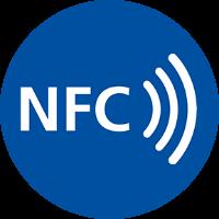 NFCexpert.ru reviews