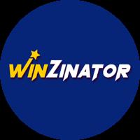 Winzinator reviews