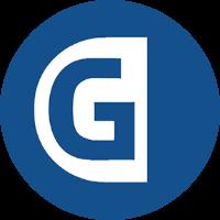 Geizhals.de reviews