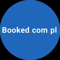 Booked.com.pl bewertungen
