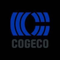 Cogeco отзывы